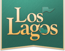Los Lagos (Course Co)